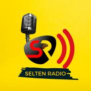 SeltenRadio
