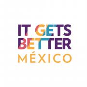 ItGetsBetterMéxico