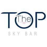 TheTopSkyBar