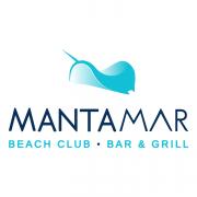 MantamarBeachClub