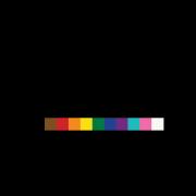IHG-IntercontinentalHotelGroup