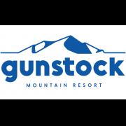 GunstockMountainResort