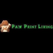 PawPrintLiving