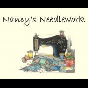 Nancy'sNeedlework