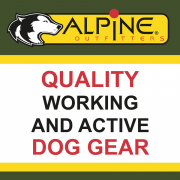 AlpineOutfitters