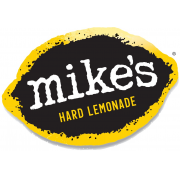 Mike'sHardLemonade