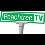 CBS46&PeachtreeTV