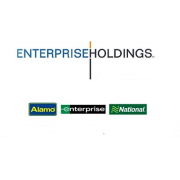 EnterpriseHoldings