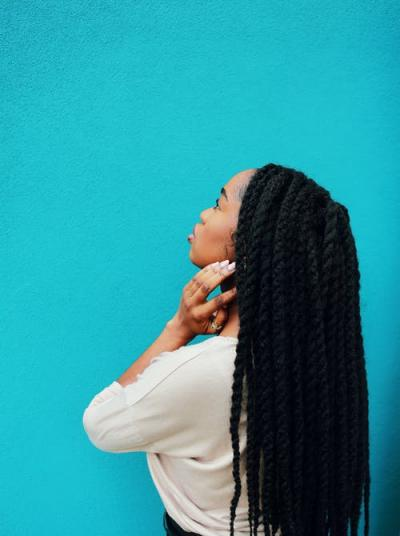OP-ED: The issue of Black hair