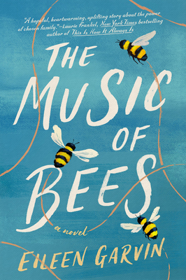 Music of Bees a pleasant buzz with no sting