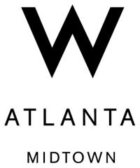 W Atlanta - Midtown
