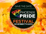 Phoenix Pride Announces New Dates for Festival and Parade
