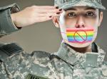 Along with Confederate Flag, Defense Secretary Bans LGBTQ Pride Flag