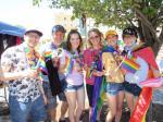 Aurora Pride :: June 13, 2021