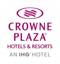Crown Plaza: Atlanta - Midtown