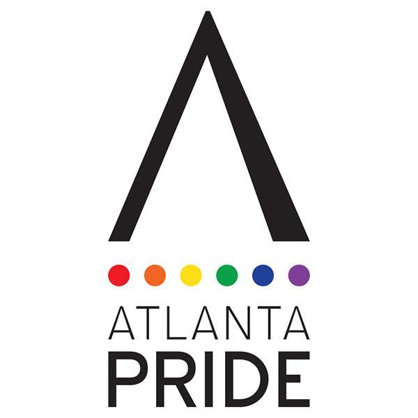 ATLANTA PRIDE 50th ANNIVERSARY MURAL UNVEILING