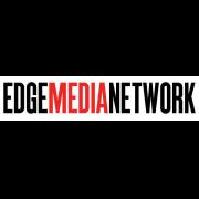 EDGEMediaNetwork
