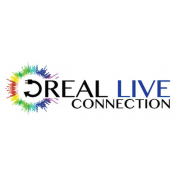 RealLiveConnection