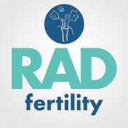 RADfertility