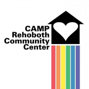 CAMPRehobothCommunityCenter