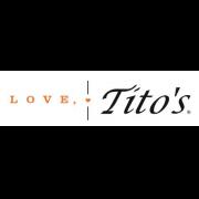 Tito'sHandmadeVodka