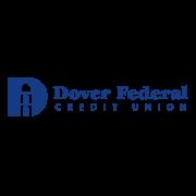 DoverFederalCreditUnion