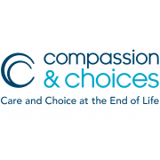 Compassion&Choices
