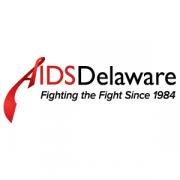 AID'SDelaware