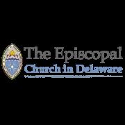 TheEpiscopalChurchinDelaware