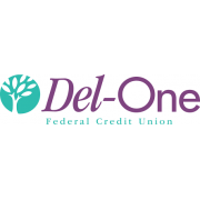 Del-OneFederalCreditUnion