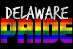 2021 Delaware Pride Festival
