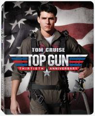 Digital HD Download of TOP GUN!