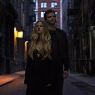 Tickets to see MARIAN HILL at the El Rey Theatre on September 21 at 8:30PM!