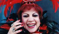 Tickets to see MARGARITA PRACATAN'S GREATEST HITS on September 15 at 7PM!