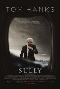 Tickets to see a Special Advance Screening of SULLY!