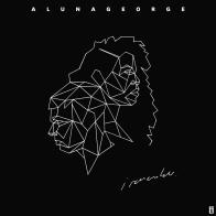 """""""I Remember"""" on CD from AlunaGeorge!"""
