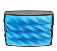 iBT84 Wireless Splash Resistant Stereo Speaker from iHome!