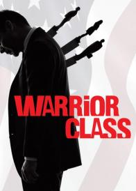 Tickets to see WARRIOR CLASS presented by The Lyric Stage of Boston!
