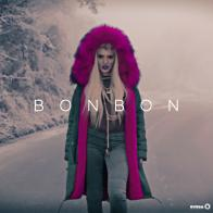 Enter to win a digital download of THE BONBON EP from Era Istrefi!