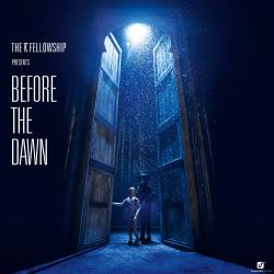 BEFORE THE DAWN on CD from Kate Bush!