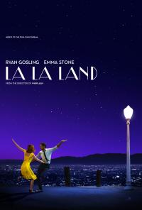 Tickets to see a Special Advance Screening of LA LA LAND!
