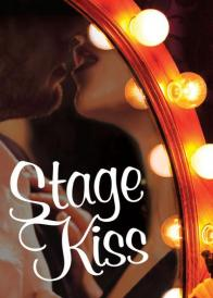 Tickets to see STAGE KISS presented by The Lyric Stage Company!