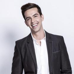 Tickets to see Michael Carbonaro at The Masonic on March 12 at 7pm!