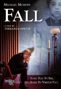 FALL on DVD from Breaking Glass Pictures!