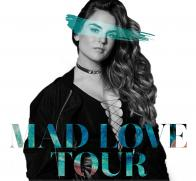 Enter to win a pair of tickets to see JoJo LIVE in concert at The Trocadero Theatre on April 28!