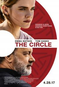 Win Passes To See THE CIRCLE & a Samsung SmartCam HD!!