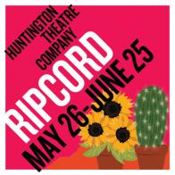 Tickets to see RIPCORD presented by Huntington Theatre Company!