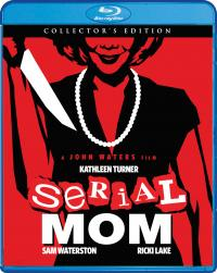 Enter to win John Waters' 'Serial Mom' on Blu-ray!