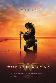 Win Passes To See A Special Advance Screening of WONDER WOMAN!