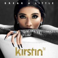 """Break A Little"" Remixes from Pentatonix' kirstin!"